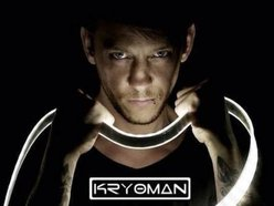 Image for Kryoman
