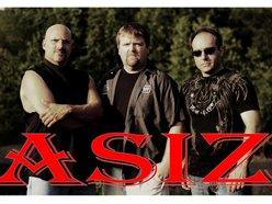 Asizrocks