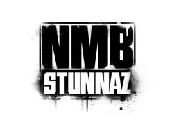 Image for NMB STUNNAZ