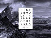 Sister Mountain Brother Sea