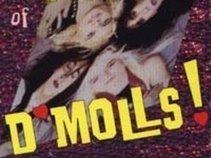 D'Molls