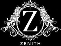 ZENITH ( HIP HOP ) INDONESIA