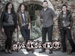 Image for Jakabo