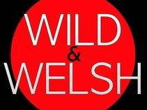 WILD&WELSH