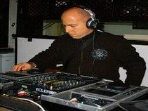 DJ SaF (Official)
