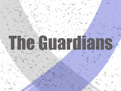 Image for The Guardians