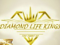 Diamond Life Kings