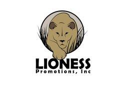 Lioness Promo
