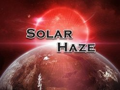 Image for Solar Haze