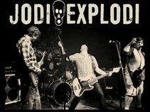Jodi Explodi