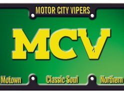 Motor City Vipers