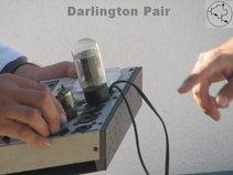 Darlington Pair