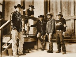 Image for Sons Of Belle Starr