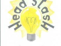 headstashrecords