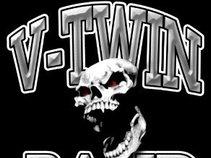 VTwin Band