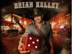 Image for Brian Kelley