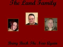 The Land Family