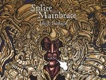 Splice the Mainbrace