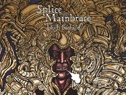 Image for Splice the Mainbrace
