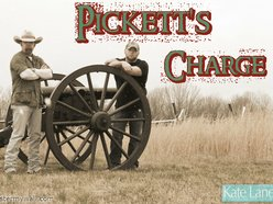 Image for Pickett's Charge