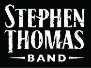 Image for Stephen Thomas
