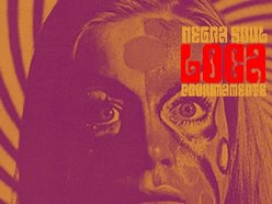 Image for Negra Soul