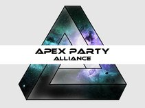 Apex Party