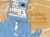 Cowboy Curse