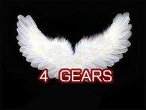 4 GEARS