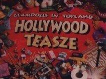 Hollywood Teasze