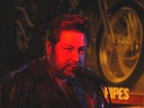 Johnny Roy & The RubTones
