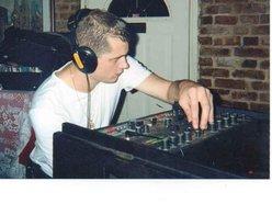 DJ RICHIE B