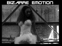 Evangelina feat. Bizarre Emotion