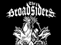 Image for The Broadsiders
