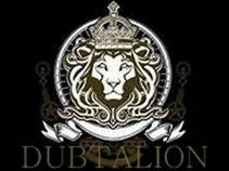 DubTalion