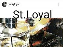 Ace Loyal