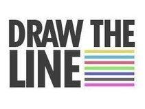 Draw The Line - UK