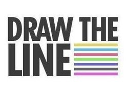 Image for Draw The Line - UK