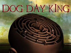 Dog Day King