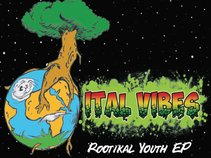 Ital Vibes
