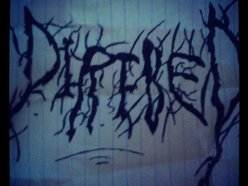 Dirtbed