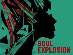 Image for Soul Explosion