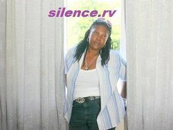 silence.rv