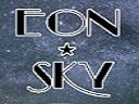 Image for Eon Sky