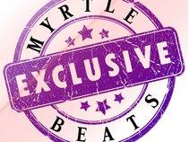 Myrtle Beats ♫♬♪♩♭♪