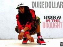 Duke Dollars