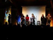 Redeemed Music Ministries (Magnifvincent)