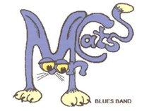 The Mooncats