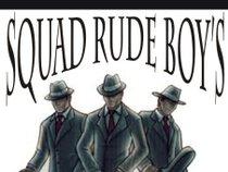 SQUAD RUDE BOY