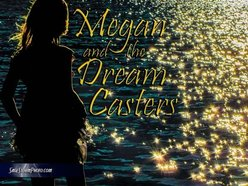 Image for Megan and the Dream Casters